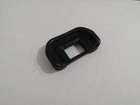 Отдается в дар Наглазник Canon EyeCup EB