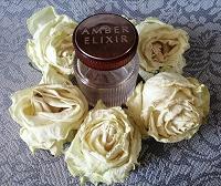 Отдается в дар Коллекционерам — флакон от парфюма