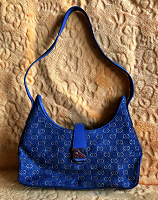 Отдается в дар Женская сумочка