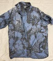 Отдается в дар Мужские рубашки 2хл