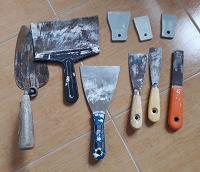 Отдается в дар Инструменты для ремонта