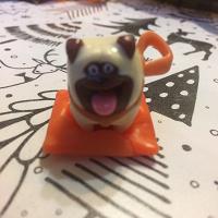 Отдается в дар Тайная жизнь домашних животных-2