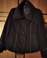 Отдается в дар Пальто-пиджак женское…