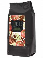 Отдается в дар TEACHER / Чай «Медовое яблоко с имбирем»
