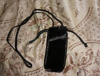 Отдается в дар Чехол для телефона или плеера
