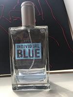 Отдается в дар Остатки парфюма