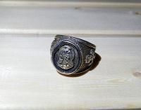 Отдается в дар Перстень