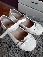 Отдается в дар Туфли 32 размер
