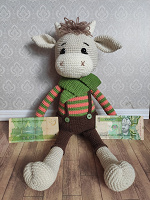 Отдается в дар Банкноты Туркменистана