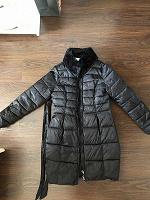 Отдается в дар Куртка XS (40)