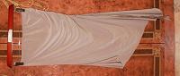 Отдается в дар Романтичная юбочка, очень сексуальная, р.44-46, бренд «Sister Point»