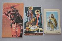 Отдается в дар Релігійні іконки