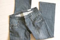 Отдается в дар Одежда женская размер M (часть 2)