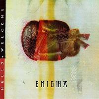 Отдается в дар Enigma.