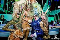 Отдается в дар Шоу-программа на Ваш праздник! Боровск, Обнинск и близлежащие города и сёла