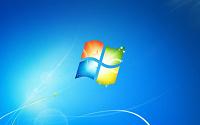 Отдается в дар Переустановить Windows и подобное