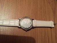 Отдается в дар Женские часы
