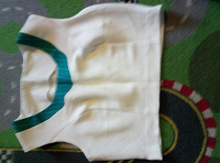 Отдается в дар Одежда 44