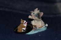Отдается в дар Кошки-мышки