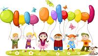 Отдается в дар Праздник с сюрпризами, аниматорами и фото на ОВ 9 июня
