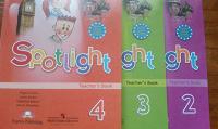 Отдается в дар Книги для учителя