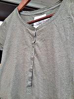 Отдается в дар футболка H&M 42-44