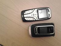 Отдается в дар телефоны нерабочие