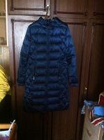 Отдается в дар Женские зимнии куртки