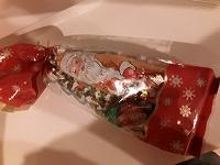 Отдается в дар Шоколадное
