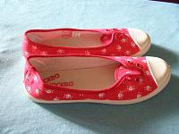 Отдается в дар Обувный дар1