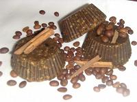 Отдается в дар Кофейный скраб для лица и/или тела.
