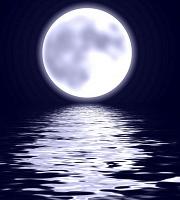 Отдается в дар Лунный гороскоп