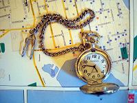 Отдается в дар Карманные часы