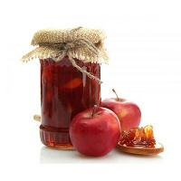 Отдается в дар Варенье яблочное
