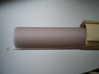 Отдается в дар Рулон бумаги-кальки