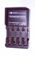 Отдается в дар Зарядное устройство Ben Electronic MW 8168GS