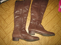 Отдается в дар Обувь 38 размера