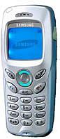 Отдается в дар Телефон SAMSUNG SGH-N500