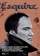 Отдается в дар Esquire, №19,22 (2007) + 37 (2008), 45 (2009)