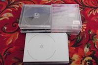 Отдается в дар Для дисков