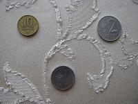 Отдается в дар зацвело денежное дерево)