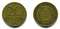 Отдается в дар Монеты соцлагеря.
