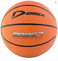 Отдается в дар Мяч Баскетбольный, настоящий