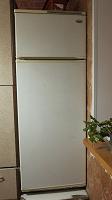 Отдается в дар Холодильник Минск