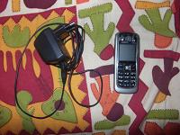 Отдается в дар Nokia 6021