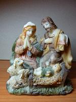 Отдается в дар Новогодне-Христианское)) со смыслом