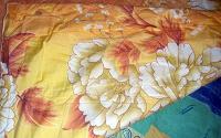 Отдается в дар Одеялки и подушки :)
