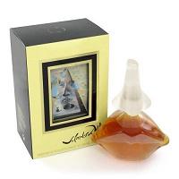 Отдается в дар Духи Salvador Dali Parfums Feminin (миниатюра)