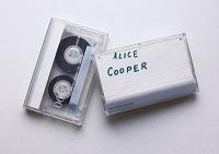 Отдается в дар Аудиокассеты.