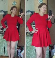 Отдается в дар Одежда женская летняя 46-48